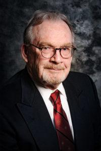 Arthur W. Allen, M.D.
