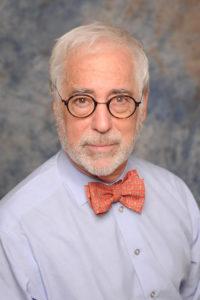 David Heiden, M.D.
