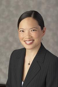 Anne E. Fung, M.D.
