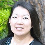Jennifer U. Sung, M.D.