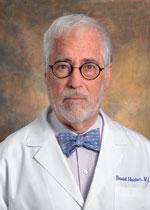 Dr. David Heiden, MD